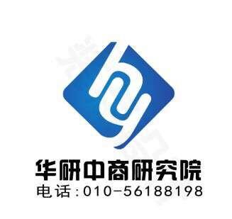 中国健康服务行业市场经营模式分析与发展现状调研报告2年