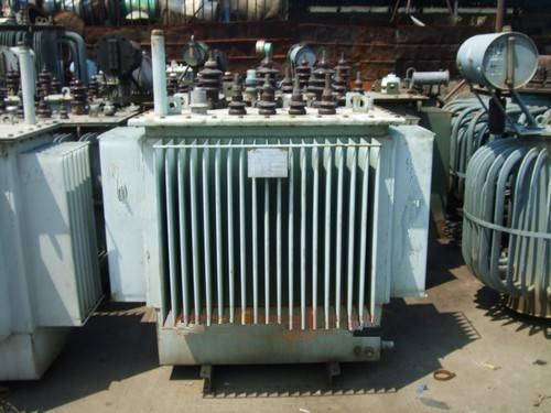 湖北五峰地区母线槽桥架电缆电线回收厂家