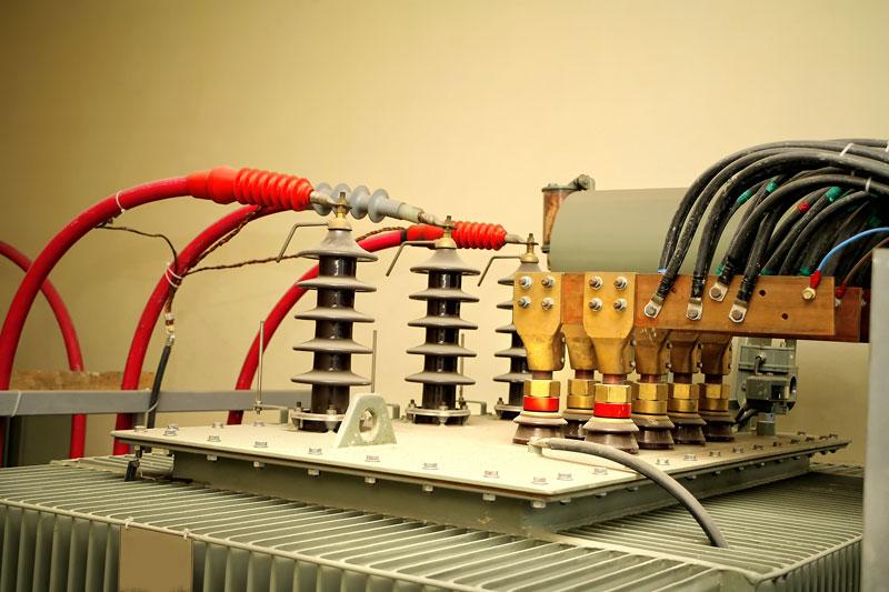 福建周宁地区磁性变压器露天本地回收