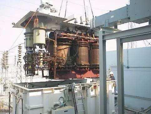 江苏丹徒周边油浸式配电变压器收购推荐价格