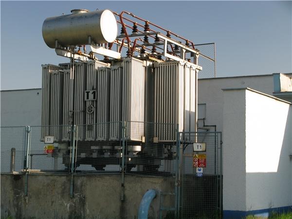 山东寒亭区域工厂变压器成套配电柜回收哪家好