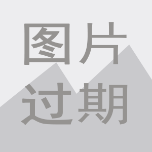 CDF水环式真空泵配件