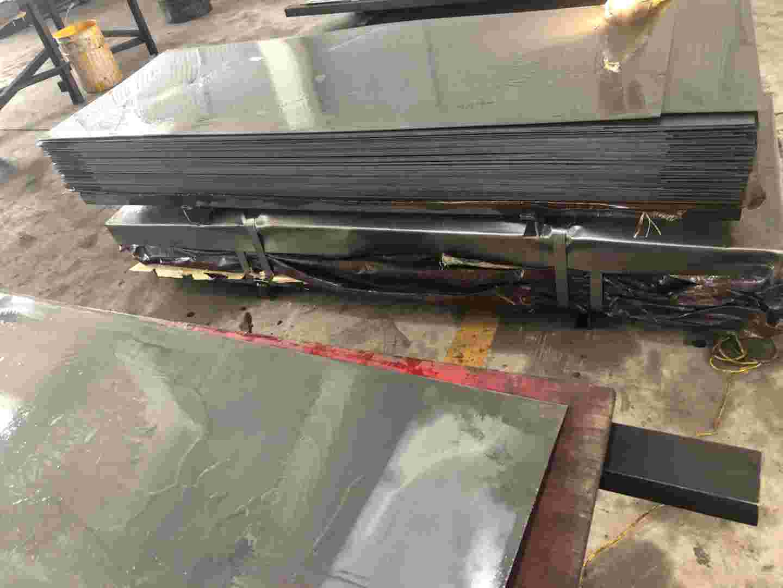 cr12mov冷轧薄板