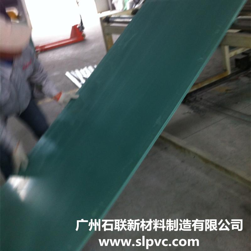 石联PVC建筑模板规格齐全抗摔易脱模全国供应