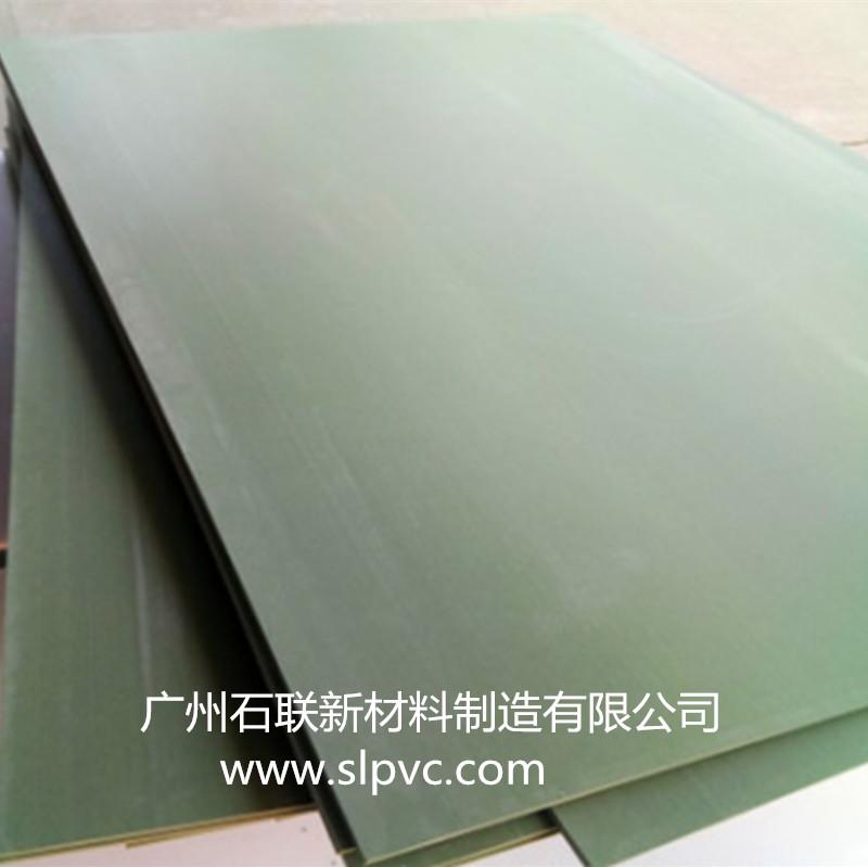 佛山厂家生产石联PVC床板防霉易打理直销