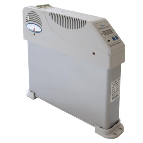 YD系列智能电容器