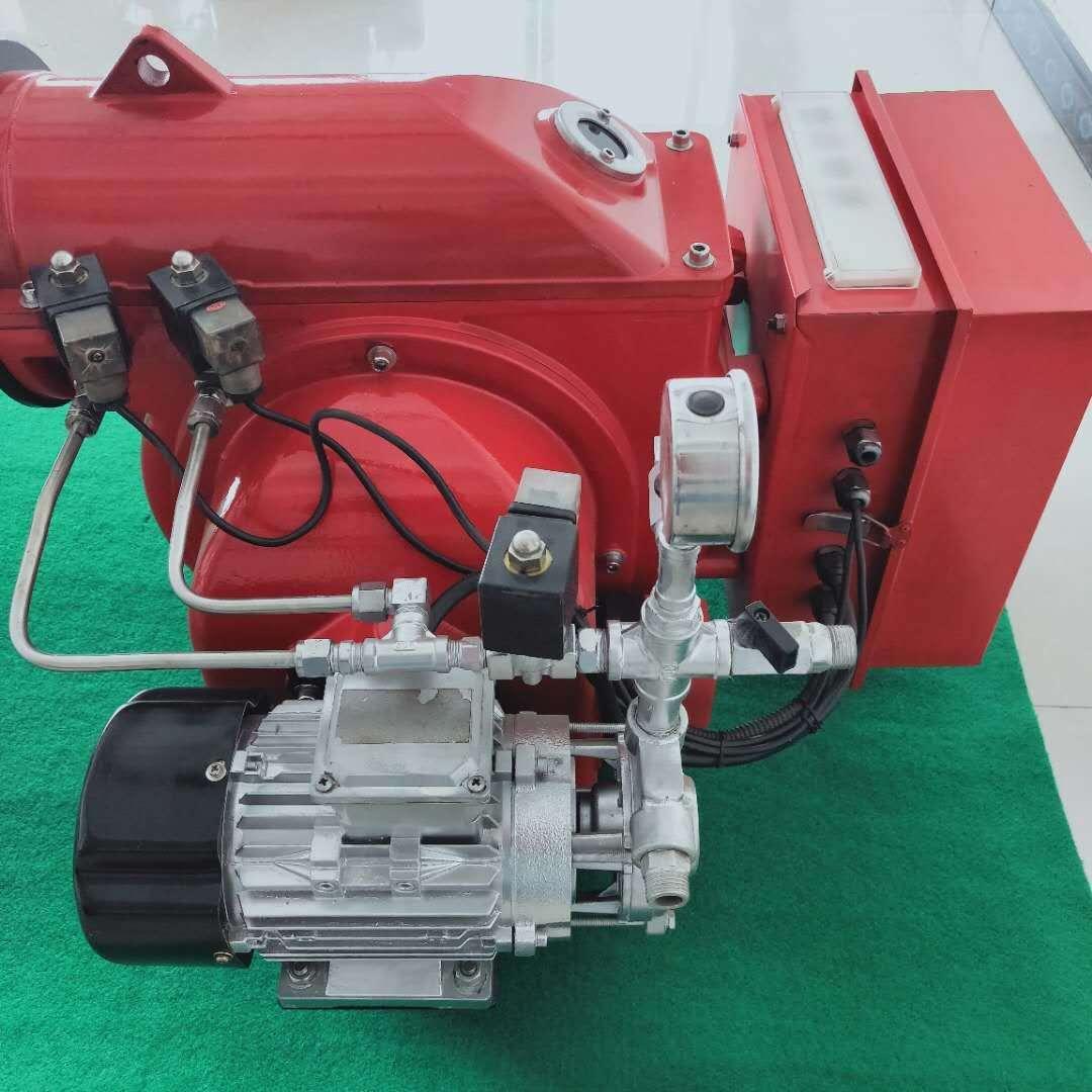 烈焱燃烧机实体厂家各大锅炉质量高价格优