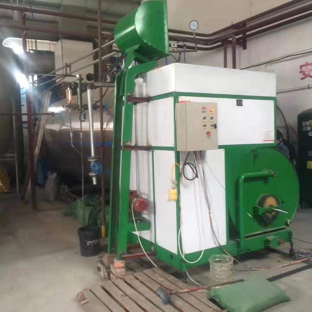 黑龙江生物质燃烧机生产厂家