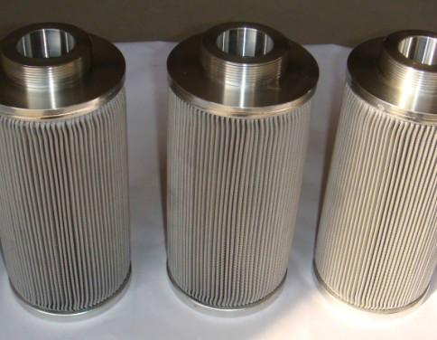 304不锈钢滤芯销售
