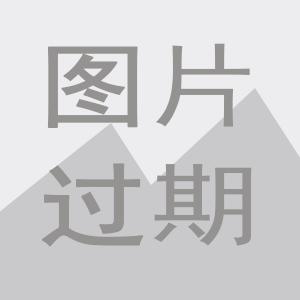 金属型材液压切断机