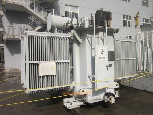 湖南韶山区域变压器配电柜成套设备商家收购