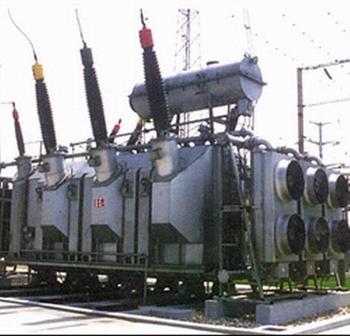 湖北浠水区域全封闭变压器高压变压器高于同行回收
